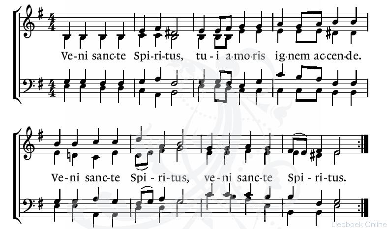 https://liedboek.liedbundels.nu/content/liedboek/computer-681-muziek-1.png